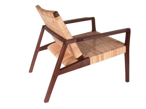 Maria Chair Back