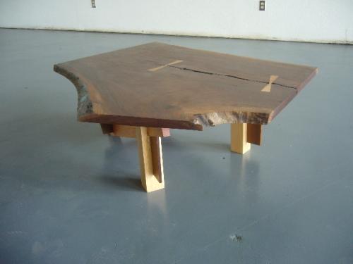 Samuel Moyer Furniture