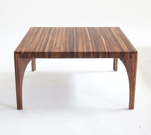 Cliff Spencer Furniture Maker