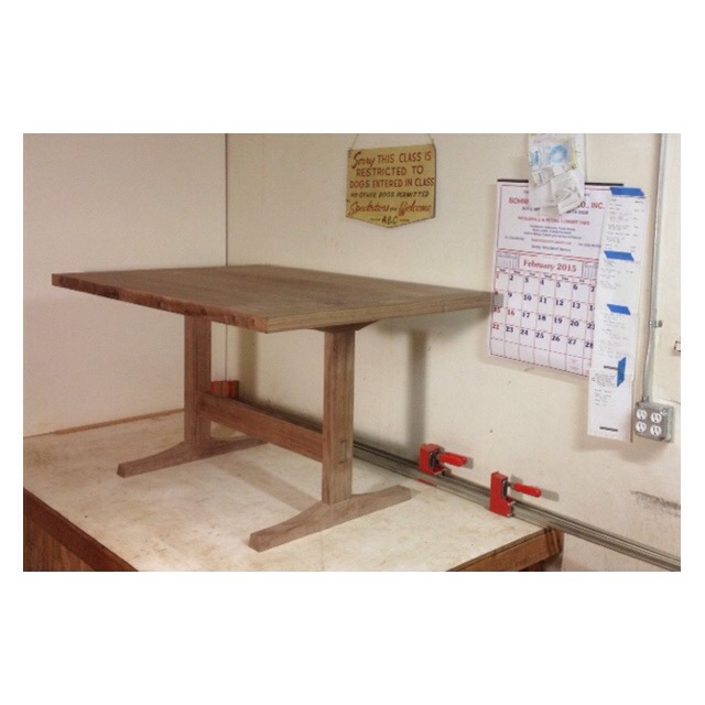 img 5379 arts  u0026 crafts kitchen table   box collective  rh   laboxcollective wordpress com